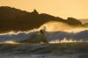 Conexión: compilado de la leyenda del surfer Diego Medina por Haka Honu