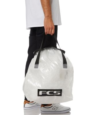 Wetbag FCS White1