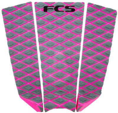 Deck FCS Fitzgibbons1