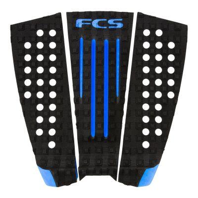 Deck FCS Julian Wilson [Black Cobalt]1