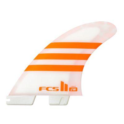 Quillas FCS II Julian Wilson PC [L] Orange1