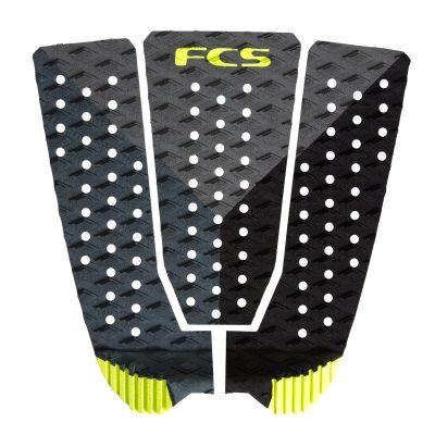 Deck FCS Kolohe1