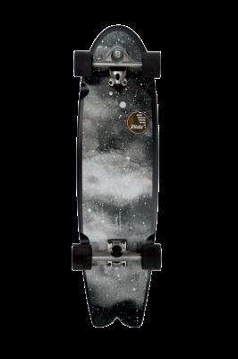 Slide Neme Pro Model 35'1