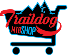 Traildog MTB Shop