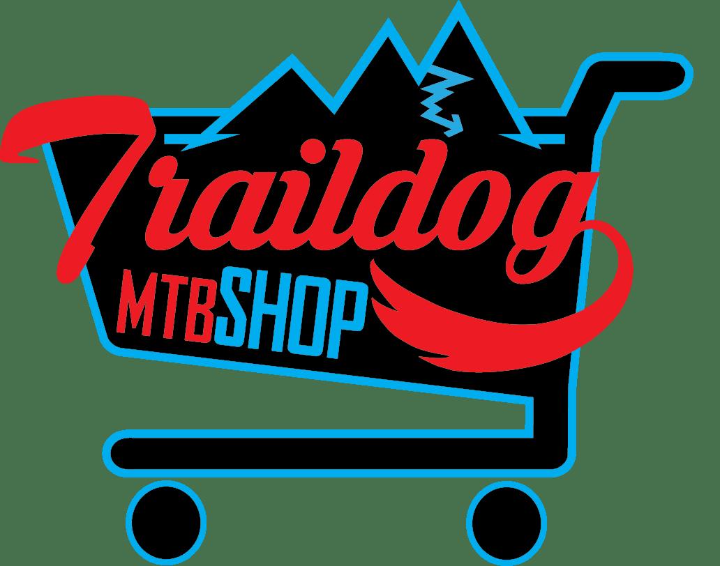 Traildog MTB Shop