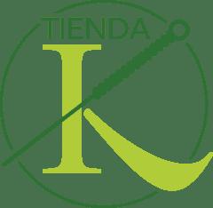 Tienda K