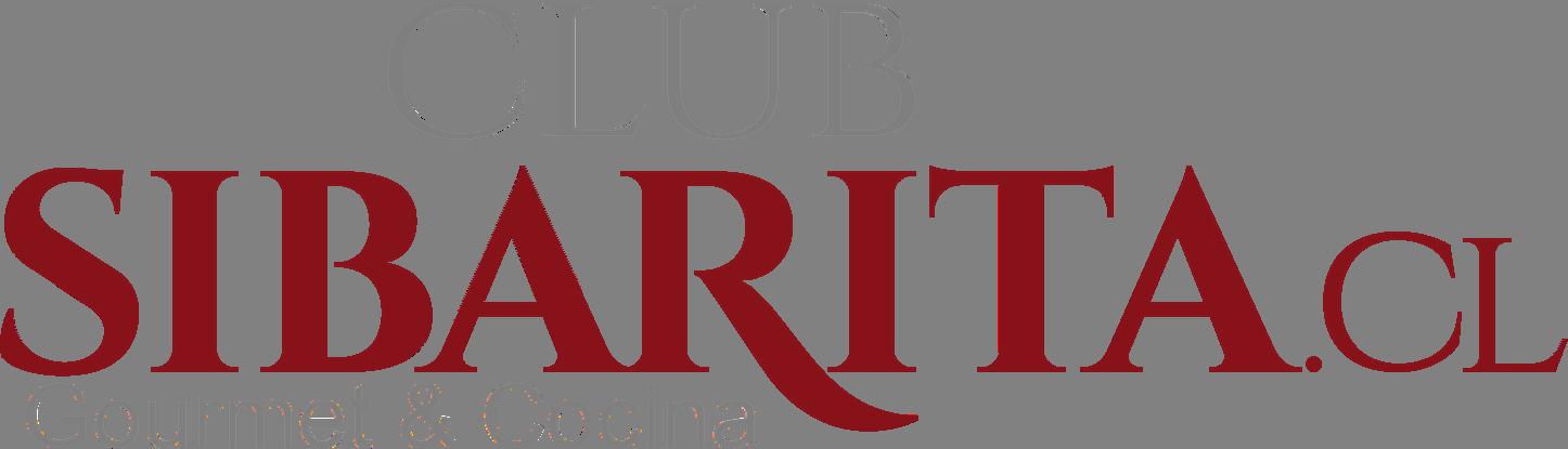 Club Sibarita Tienda Gourmet & Cocina
