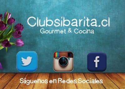 redes sociales aqui 2021 clubsibarita7929