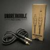 Unbreakable RCA1