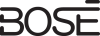 Bose Sport