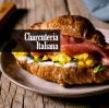 charcuteria italiana