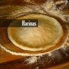 harinas5852