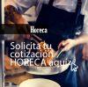/form/horeca