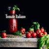 tomateitaliano0504