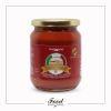 Antichi Pomodori1