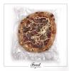 Pizza Polpette  ,  30 cm  * congelada1