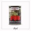 Pomodorini Crovaresi1