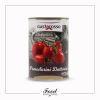 Pomodorini Datterini1