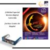Revista Astrovida Digital Edición Especial 1