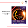 Revista Astrovida Digital