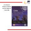 Revista Astrovida Primera Edición 1