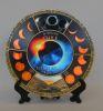 Plato Eclipse 1