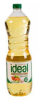 ACEITE IDEAL 500ML