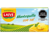 LAIVE MANTEQUILLA 100G