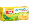 LAIVE MANTEQUILLA 200G