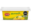 LAIVE MANTEQUILLA POTE 200G