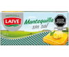 LAIVE MANTEQUILLA S/SAL 200G