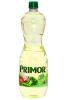 ACEITE PRIMOR CLASICO 1LT