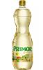 ACEITE PRIMOR PREMIUM 1LT