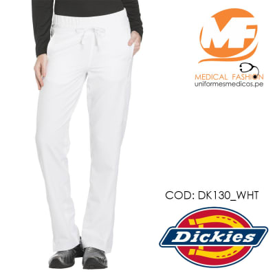 Pantalones Mujer Uniformes Medical Fashion
