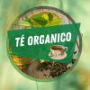 Té Organico