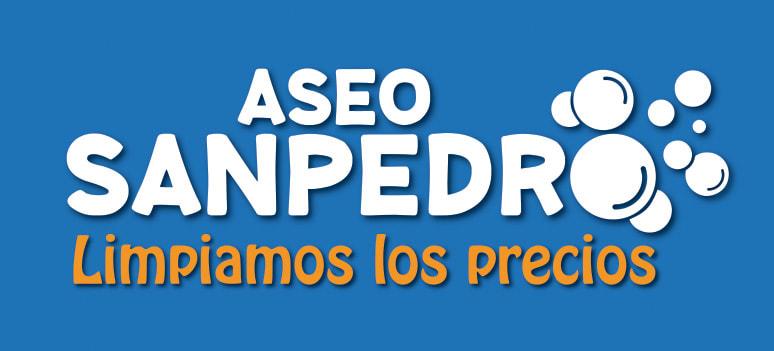 AseoSanPedro