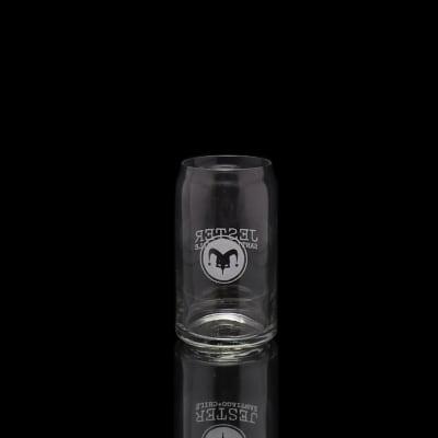 VASO BEER CAN1