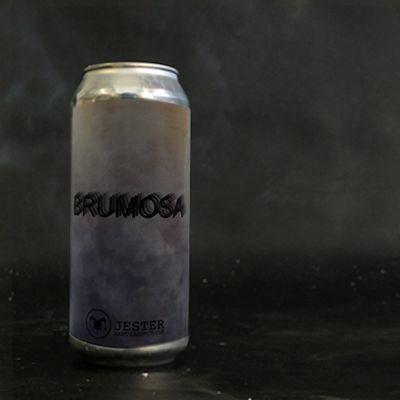 BRUMOSA NEIPA 4 Pack1