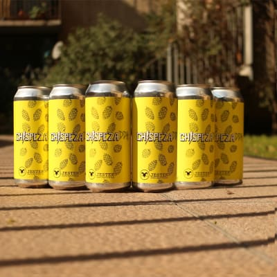 PACK 12 CHISPEZADDH SESSION IPA1