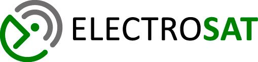 Electrosat - Somos especialistas en Iluminación LED y Cámaras de Seguridad.