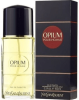 Opium Men EDT 100 ML (H)