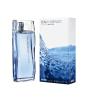 L'eau Par Kenzo Homme EDT 100 ML (H)