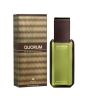 Quorum EDT 100 ML (H)