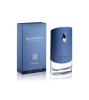 Blue Label Pour Homme EDT 100ML (H)