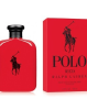 Polo Red EDT 125 ML (H)