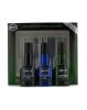 Faberge Brut Estuche 3 x 30 ML (Azul, Black, Special Reserve) (H)