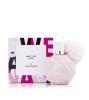 Sweet Like Candy EDP 100 ML (M)