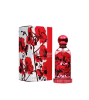 Halloween Kiss Sexy EDT 100 ML (M)