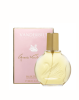 Gloria Vanderbilt EDT 100 ML (M)