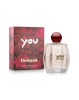 You EDT 100 ML (M)